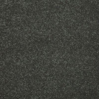 Shaw Floors Secret Escape II 12 Molten Steel 00514_E0050