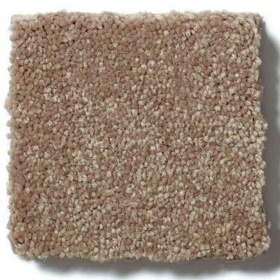 Shaw Floors Secret Escape II 12 Wheat Bread 00702_E0050