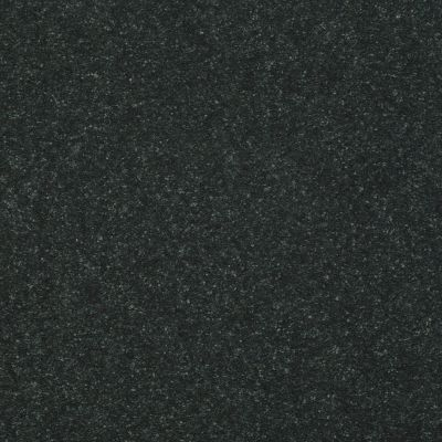 Shaw Floors Secret Escape II 15′ Charcoal 00515_E0051