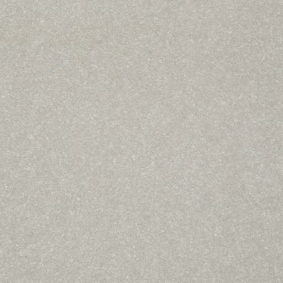 Shaw Floors Secret Escape III 12 Washed Linen 00113_E0052