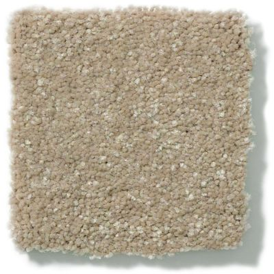 Shaw Floors Secret Escape III 12 Wheat Bread 00702_E0052