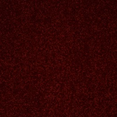 Shaw Floors Secret Escape III 12 Apache Red 00800_E0052