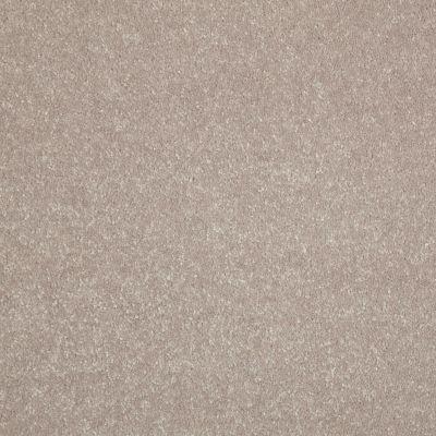 Shaw Floors Secret Escape III 15′ Tumbleweed 00116_E0053