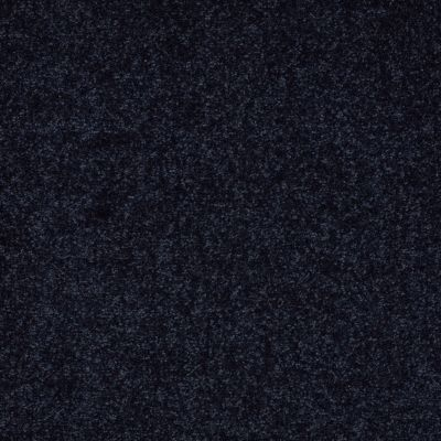 Shaw Floors Secret Escape III 15′ Sapphire 00402_E0053