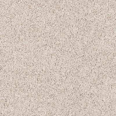 Shaw Floors Lonestar Worldly 00126_E0113