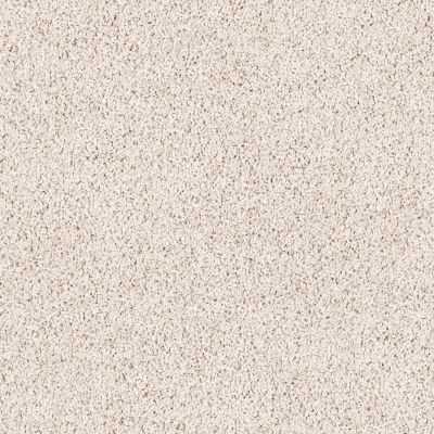 Shaw Floors Lonestar Linen 00128_E0113