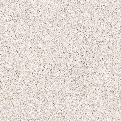 Shaw Floors Lonestar Carrera 00129_E0113