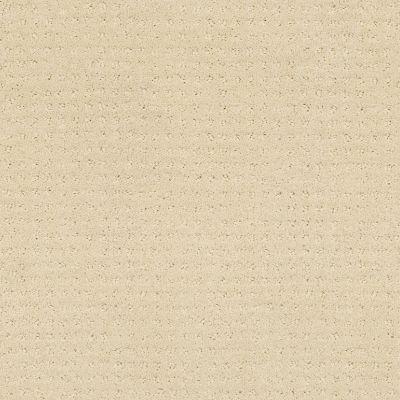 Shaw Floors Nottingham Airy White 00100_E0116