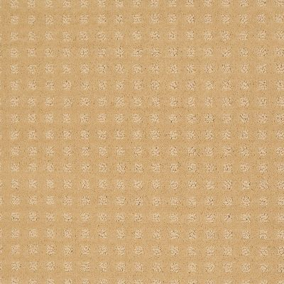Shaw Floors Nottingham Butter Cream 00200_E0116