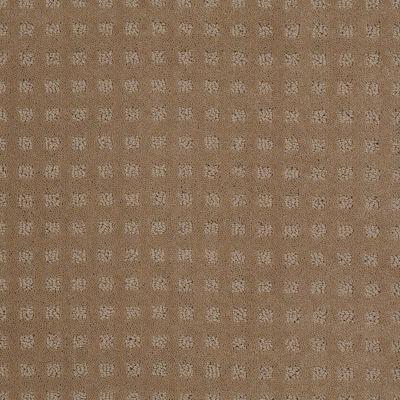 Shaw Floors Nottingham Perfect Beige 00703_E0116
