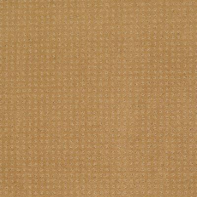 Shaw Floors Westminster Wheat 00201_E0117