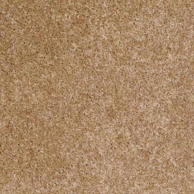 Shaw Floors One Over All Luminary 00201_E0120