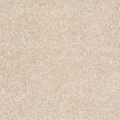 Shaw Floors Dreamin' 12′ Sand Dollar 00106_E0121