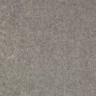 Shaw Floors All Star Weekend I 12′ Ink Spot 00501_E0143