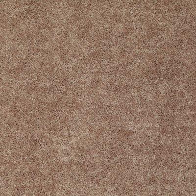 Shaw Floors All Star Weekend I 12′ Granola 00701_E0143