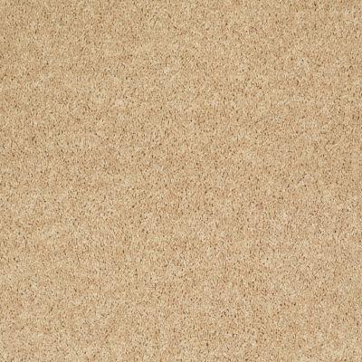 Shaw Floors All Star Weekend II 12′ Crumpet 00203_E0144