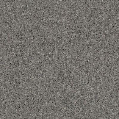 Shaw Floors All Star Weekend II 12′ Ink Spot 00501_E0144