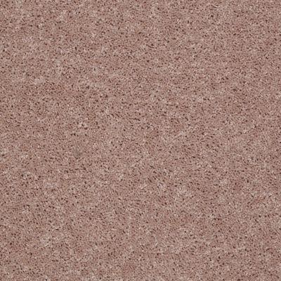 Shaw Floors All Star Weekend III 12′ Honeycomb 00201_E0145