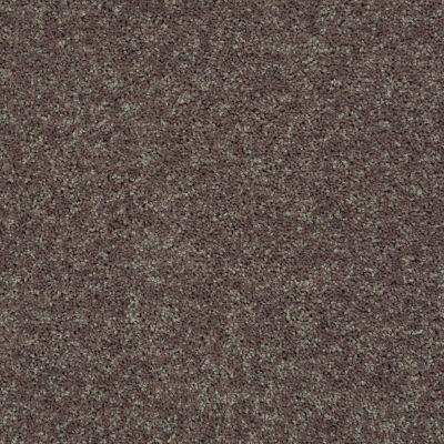 Shaw Floors All Star Weekend III 12′ Driftwood 00703_E0145
