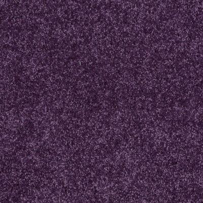 Shaw Floors All Star Weekend III 12′ Grape Slushy 00931_E0145