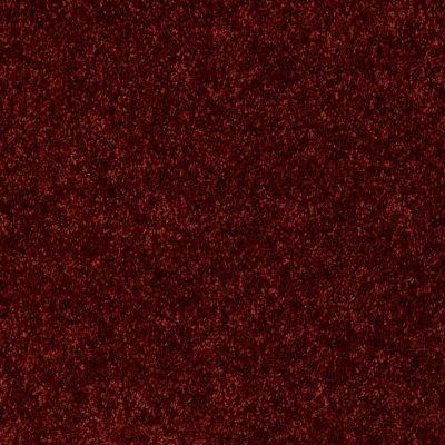 Shaw Floors Dreamin' 15′ Cayenne 00800_E0150