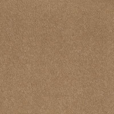 Shaw Floors Magic At Last I 12′ Blonde 00242_E0200