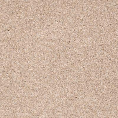 Shaw Floors Magic At Last II 12 Antique White 00150_E0201