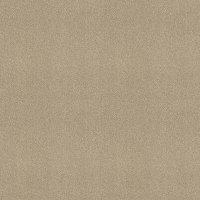 Shaw Floors Magic At Last III 12′ Quartz 00144_E0204