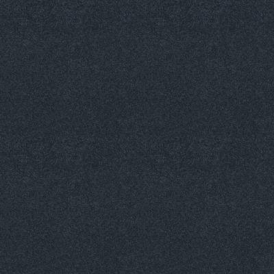 Shaw Floors Magic At Last III 12′ Blue Ink 00444_E0204
