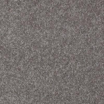 Shaw Floors Moonlight Iv City Scape 00501_E0209