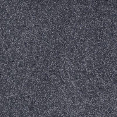 Shaw Floors Magic At Last I 15′ Jet Stream 00441_E0234
