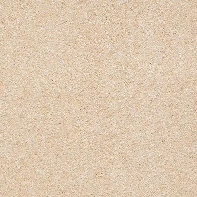 Shaw Floors Magic At Last II 15′ Custard 00241_E0235