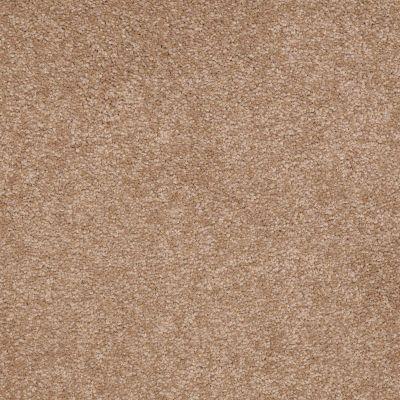 Shaw Floors Magic At Last II 15′ Malted Milk 00700_E0235