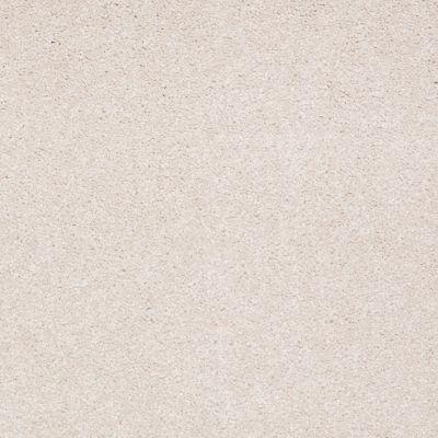 Shaw Floors Magic At Last III 15′ Sea Salt 00142_E0236