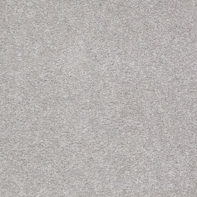 Shaw Floors Magic At Last III 15′ Nickel 00500_E0236