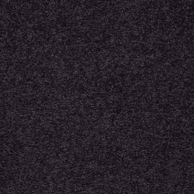 Shaw Floors Magic At Last III 15′ Midnight 00543_E0236