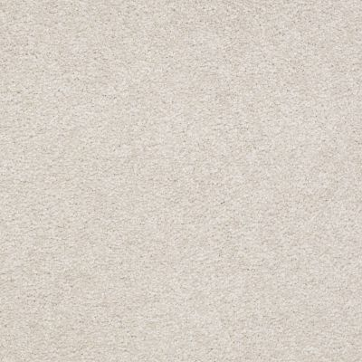 Shaw Floors Magic At Last Iv 15′ Ivory Lace 00143_E0237