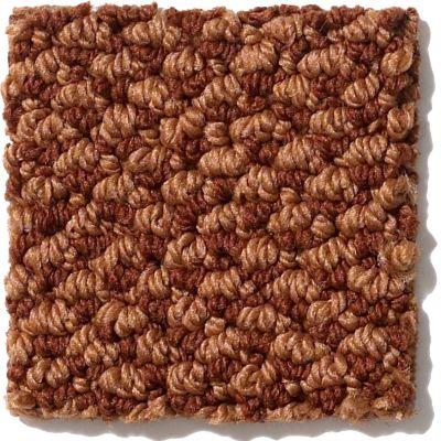 Shaw Floors Crocheted Elegance Brick Path 00600_E0256