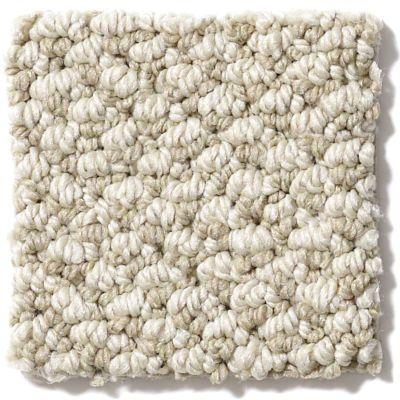 Shaw Floors Crocheted Elegance Watermark 00705_E0256