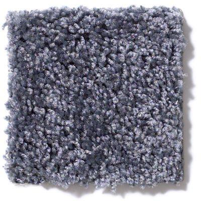 Shaw Floors Vitalize (s) 15′ Indigo 00400_E0277