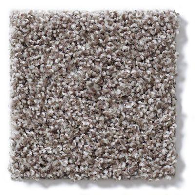 Shaw Floors Gametime Quartzite GF00714_E0322