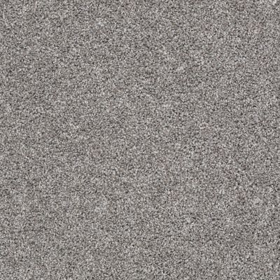 Shaw Floors Value Collections Go For It Net Granite 00713_E0323