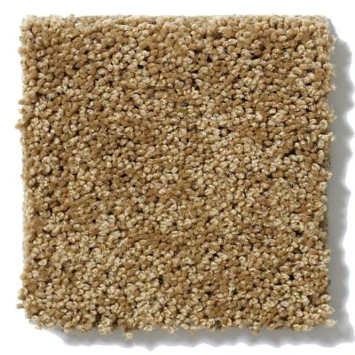 Shaw Floors Enduring Comfort I Country Wheat 00701_E0341