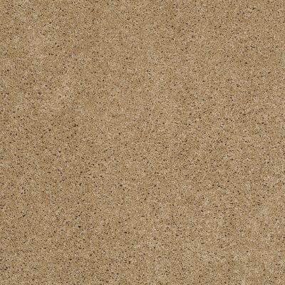 Shaw Floors Enduring Comfort II Cologne Mist 00128_E0342