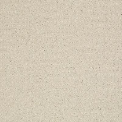 Shaw Floors Enduring Comfort Pattern Pale Cream 00121_E0404