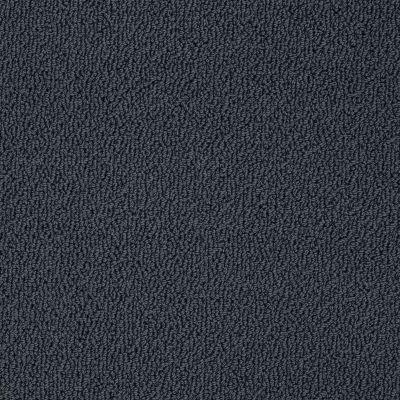 Shaw Floors Timeless Charm Loop Patchwork 00401_E0405