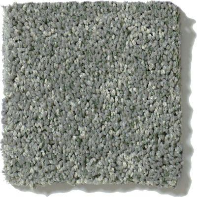 Shaw Floors Get Cozy III (s) Blue Grass 00300_E0472