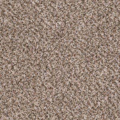 Shaw Floors Ride It Out (b) Suede Buff 00111_E0476