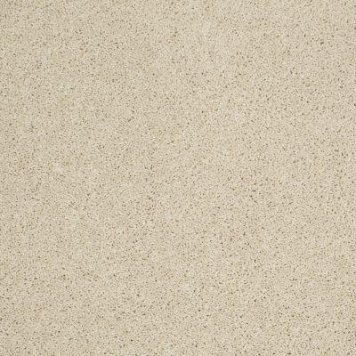Shaw Floors Origins Linen 00101_E0523