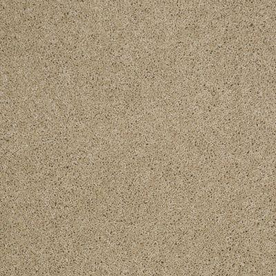 Shaw Floors Origins Wool Skein 00111_E0523